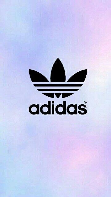 Did Adidas Sign With The Mba by Best 25 Adidas Logo Ideas On Adidas