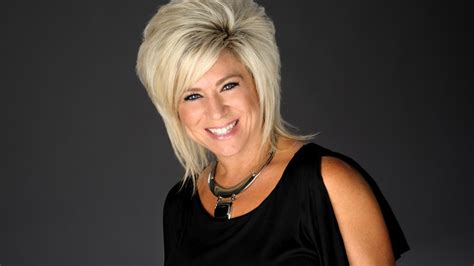 theresa caputo car what messages will long island medium get the daily gazette