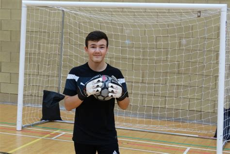 College Background Check Telford College Launches New Futsal Sessions Shropshire Live