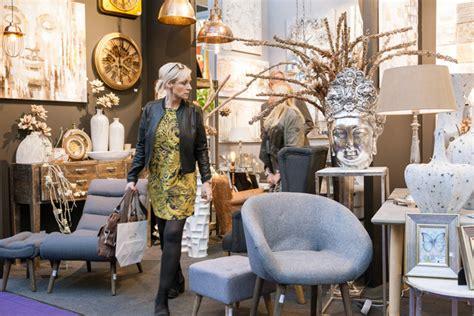 Ambiente Furniture by Ambiente Furniture News Magazine