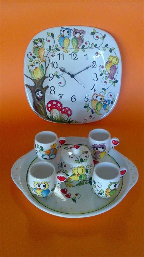 disegni per piastrelle oltre 25 fantastiche idee su disegni per ceramica su