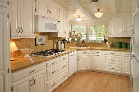 White Corner Kitchen Cabinet by Useful Corner Kitchen Sink Cabinet Design For Fresh Looked