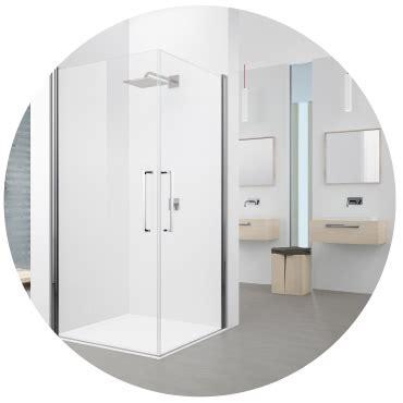 soluzioni box doccia soluzioni per la doccia novellini