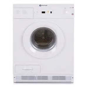 Electric Clothes Dryer Argos Tumble Dryer From Argos Tumble Dryers Housetohome Co Uk