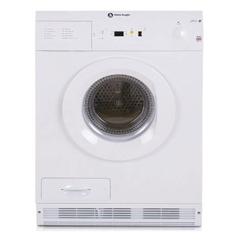 best buy tumble dryers condenser dryer best buy tumble dryer condenser