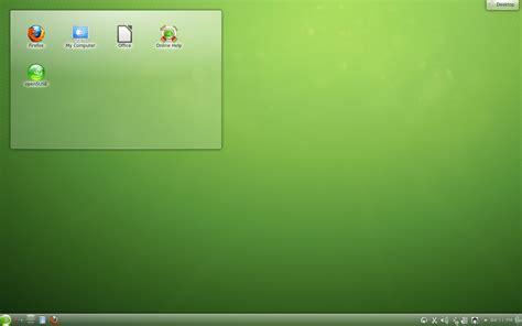 Open Suse file opensuse 12 2 en kde desktop png wikimedia commons