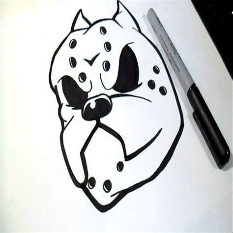 imagenes calaveras literarias para colorear how to draw pitbull graffiti youtube dibujosparacolorear