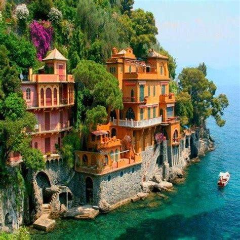 beautiful places   visit