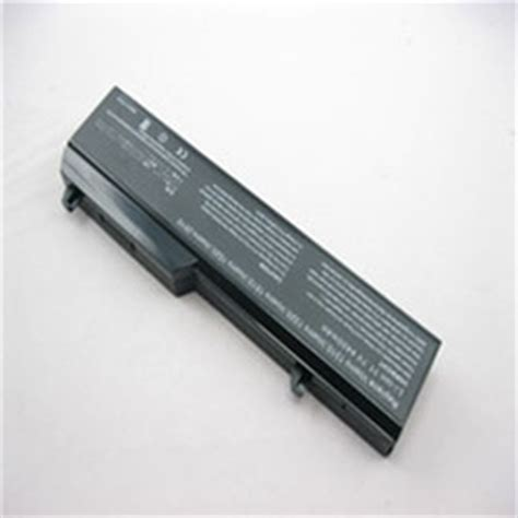 Charger Laptop Dell Vostro 1310 dell vostro 1310 battery and charger vostro 1310 laptop and chargers