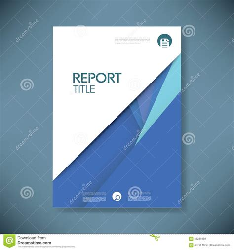 cover page for annual report template free report cover templates free payslip template uk sle increment letter