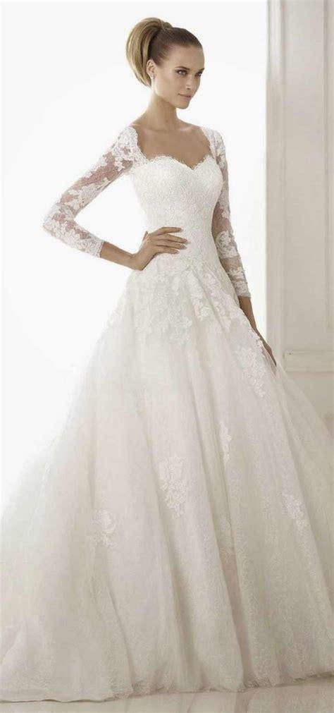 Cheap Beautiful Wedding Dresses by Cheap Beautiful Wedding Dresses Weddingwide