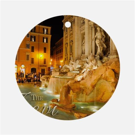 trevi fountain ornaments trevi ornaments 1000s of trevi ornament designs