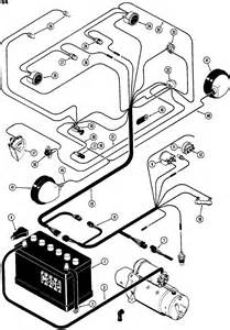 685 sel ignition switch wiring diagram wiring diagram
