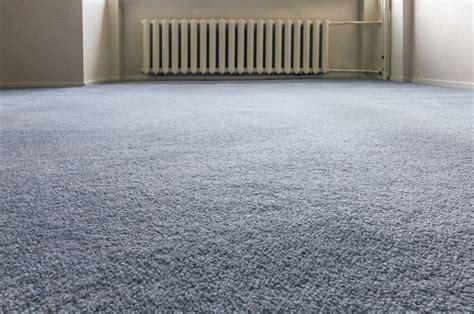 moquette pavimento moquettes vicenza posa pulizia e mautenzione tenda idea