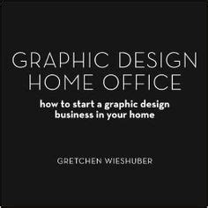 starting a graphic design business from home 32 graphic design tools to help you create viral