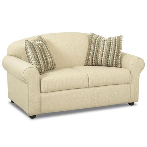 Ethan Allen Sleeper Chair by Sleeper Chair Chair Design Size Sleeper
