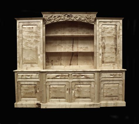 free standing kitchen furniture the bespoke furniture handmade kitchens hshire bespoke kitchens hshire