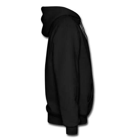 Hoodie Just Fly just fly clothing paper plane hoodie mens hoodie