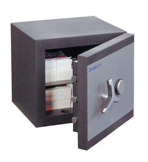 Chubb Safes   Fireproof Safes