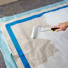 tape and drape lowes 1000 ideas about canvas drop cloths on pinterest drop