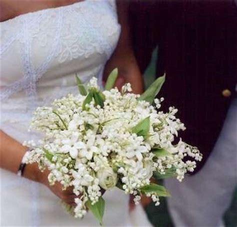 foto di fiori bianchi fiori bianchi bouquet foto matrimonio