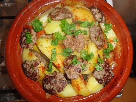 cuisine traditionnelle alg駻ienne recettes a venir inchallah cuisine algerienne bordjienne