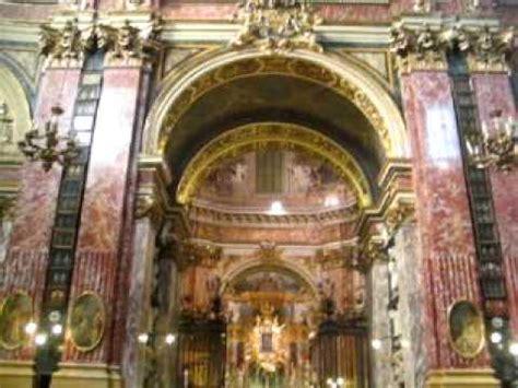 santuario della consolata santuario della consolata torino