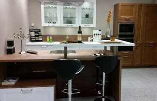 küchen depot k 252 chen g 252 nstig k 246 ln rheumri