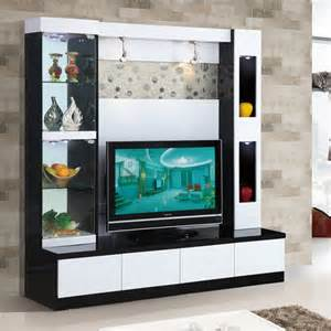 New Design Tv Cabinets Furniture by New Arrival Modern Tv Stand Wall Units Designs 010 Lcd Tv