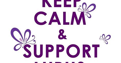 9 Sle Child Support lupus awareness month may 2017 liana