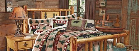 black forest decor interior design studio enid oklahoma 107 reviews 719 photos