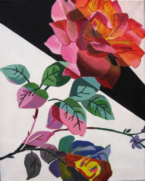 color theory painting color theory painting by ges655 on deviantart