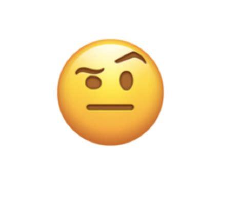 the emoji moslima tot yogi dit zijn alle emojis die in 2017