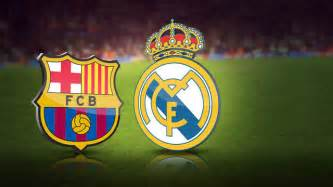 fc barcelona real madrid cup did you fc