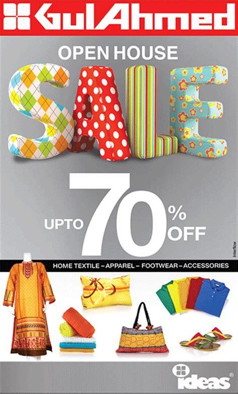 ideas by gul ahmed sale deals in pakistan 187 gul ahmed ideas sale 2014 june summer