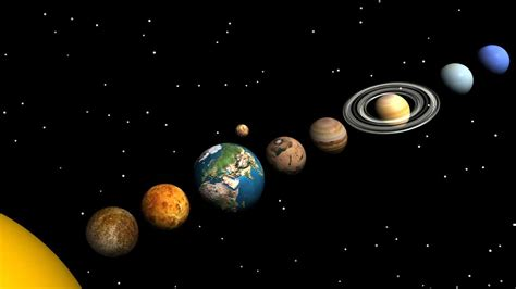 L Solar System by Solar System Photos And Wallpapers Earth