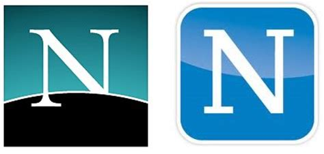 Netscape Search Netscape Logo Images Search