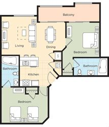 towers on the grove floor plan wyndham vacation resorts towers on the grove at north