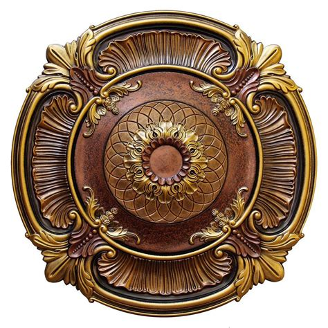 fine art deco 40 in spring dreams ii bronze gold and