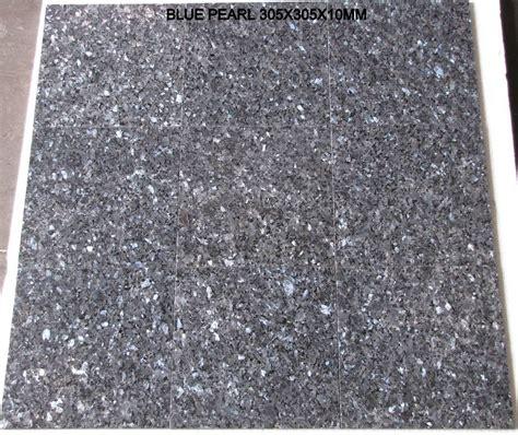 blue pearl granit preis blue pearl granit fliesen zum preis ab 38 90 m 178 kaufen