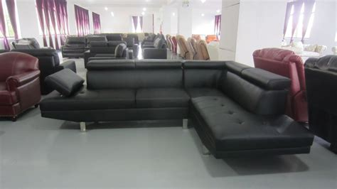 cheap sofa stores factory very cheap living room store furniture l shape