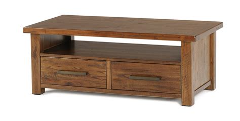 wooden coffee table home and office furniture