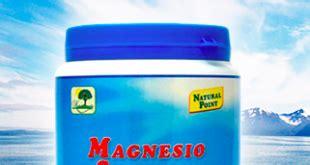 magnesio supremo in allattamento 5 regali di natale perfetti per un beb 232 mamma perfetta