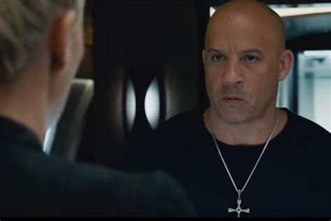 fast and furious 8 ceo film film review fast furious 8 livemint