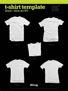 t shirt mock up template 25 free shirts templates bcstatic