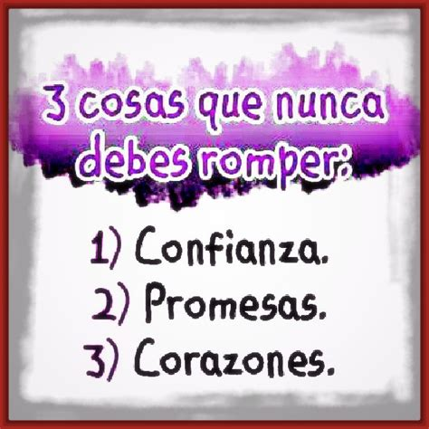 imagenes con frases good morning descargar imagenes con frases de decepcion de amor