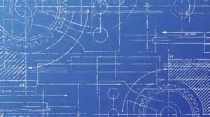 free blueprint how are aircraft blueprints made reference com