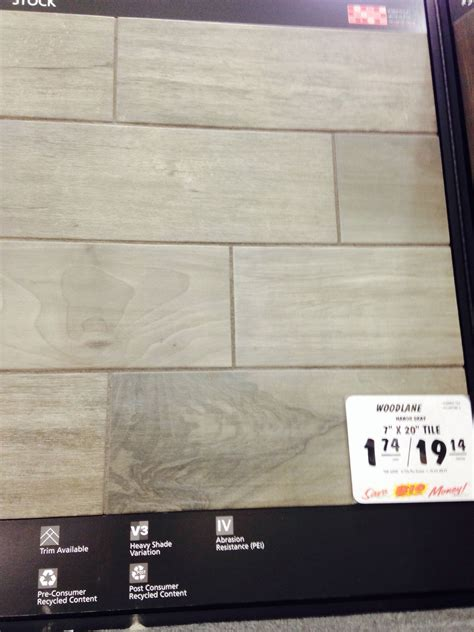 bathroom flooring mohawk woodlane floor  wall ceramic