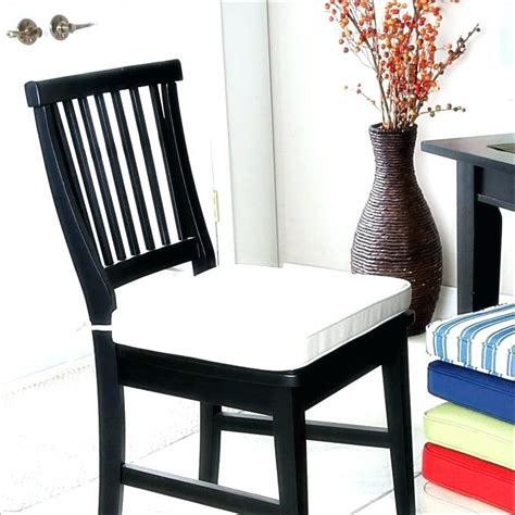 kitchen chair cushions with ties target chair pads indoor target chair pads chair pads