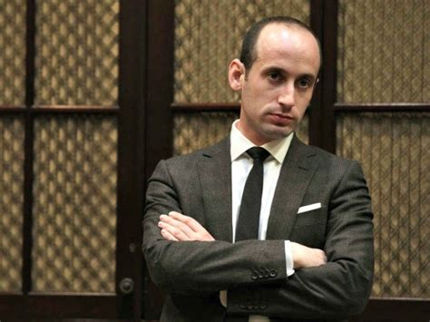 stephen miller restaurant protester at mexican restaurant calls stephen miller a